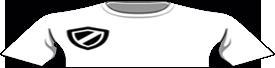 Escudo à direita